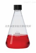 WHEATON 635165锥形瓶