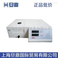 UV-2102C尤尼柯UV-2102C进口UNICO紫外可见分光光度计,热销紫外可见分光光度计
