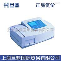 UV-2600尤尼柯UV-2600 进口UNICO紫外可见分光光度计,紫外可见分光光度计报价