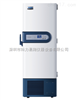 -86度超低温冰箱DW-86L338J+海尔深圳龙华