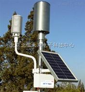 HJ03- CAWS737-RT雨量监测站