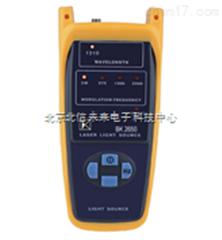 DL12-BK2650雷射光源表