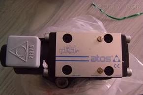ATOS电磁阀*上海代理
