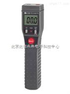 DL10-BK86M绝缘测试器