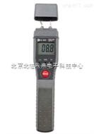 JC08-BK8690数字式木材水分仪