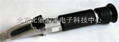 JC16-BK8180盐度折射仪