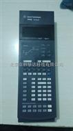 7890B安捷倫7890B氣相色譜儀配件,色譜配件操作麵板