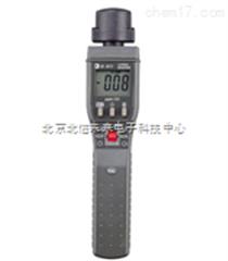 DL19-BK8670一氧化碳侦测仪