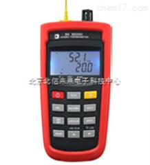 HG04-BK8820U温湿度计
