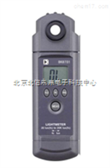 JC15-BK8731一体机照度计