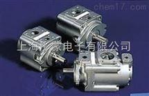 PFG-128/Datos齿轮泵---上海彤蒙电子