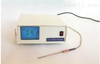 北京恒久供应数字式精密温度计
