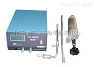 HJ06-KCF-2800汽车尾气分析仪