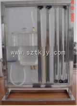 TKDZ-S091静水压强实验仪(台式)