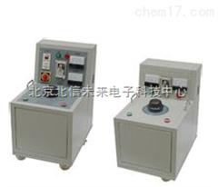 DL21-BYKC-200变压器有载调压开关测试仪