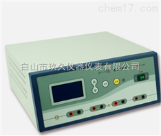 JJDYY7C型轉印電泳儀電源