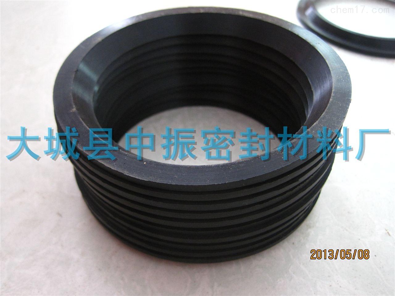 河北专业生产三元乙丙橡胶垫片厂家,异形三元乙丙橡胶垫片