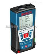 BXS11-WHGLM-250手持激光测距仪