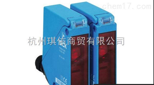 WTB4-3N1161施克SICK传感器sick现货一级代理