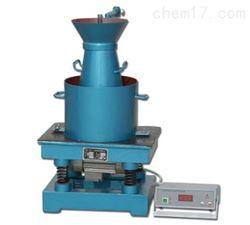 HVC-1HVC-1混凝土数显维勃稠度仪价格参数 混凝土数显维勃稠度仪