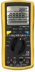 DL19-FM757数字万用表