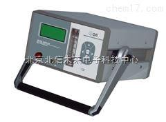 QT21-301B-CO2便携式CO2气体分析仪