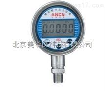 MHY-8367峰值数字压力表