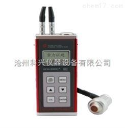 HCH-2000C+型金属超声波测厚仪