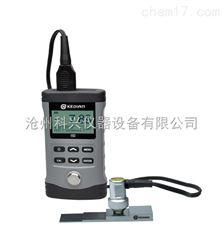 HCH-3000C+型钢管/钢板超声波测厚仪