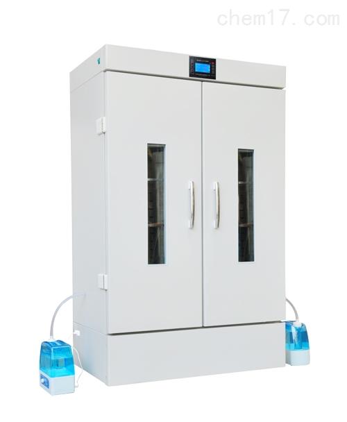 LED人工氣候箱
