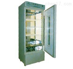 LED光照培養箱