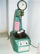 电动混凝土贯入阻力仪价格参数 电动混凝土贯入阻力仪