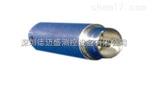 天线同轴插座试验插头设备