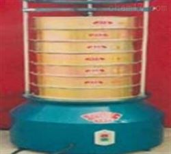 6611型6611型电动振筛机价格参数   电动振筛机