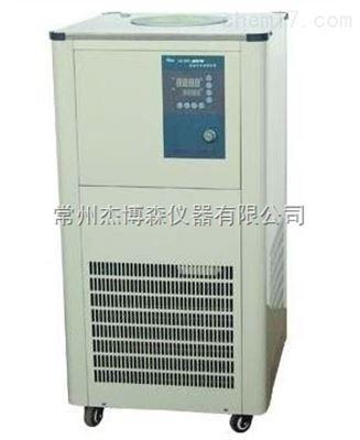 DLSB-200/30大容量低温冷却液循环泵