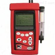 北京手持式烟气分析仪