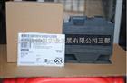西门子模块6ES7214-1AG40-0XB0现货特价