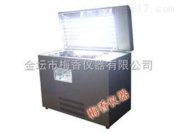 光照恒温培养箱落地LED智能型