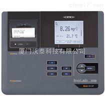 Multi 9430多参数水质分析仪