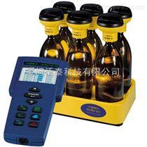 OxiTop Control 6BOD遥控自动测定仪