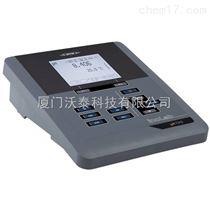 pH 7310实验室ORP测试仪