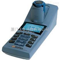pHotoFlex STD手持多功能水质分析仪