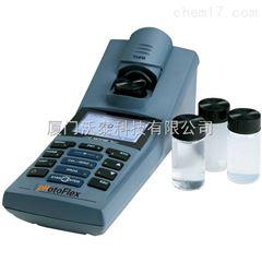 手持多功能水质分析仪