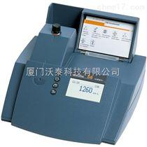 photolab S12COD及多功能水质分析仪