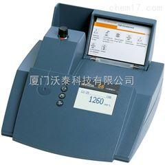 COD及多功能水质分析仪
