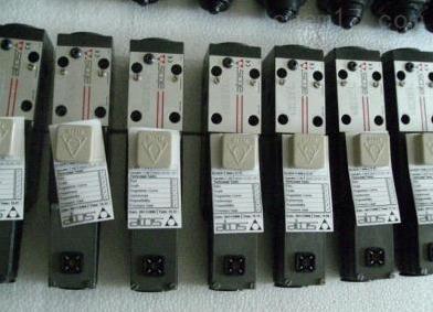 ATOS电磁阀DHZ-0631/2PE上海代理