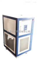 GD-25200-35LMGD系列密闭式高、低温一体机