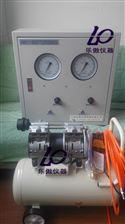 HQY-1密封材料稳压器源控制仪