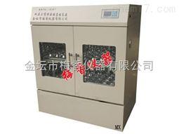 BS-2F双层大型恒温振荡培养箱2015梅香现货现卖