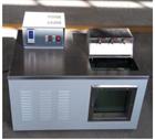 新款沥青蜡含量测定仪-Z新报价-优质沥青蜡含量测定仪